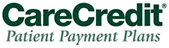 p-carecredit