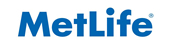 metlife insurance accepted