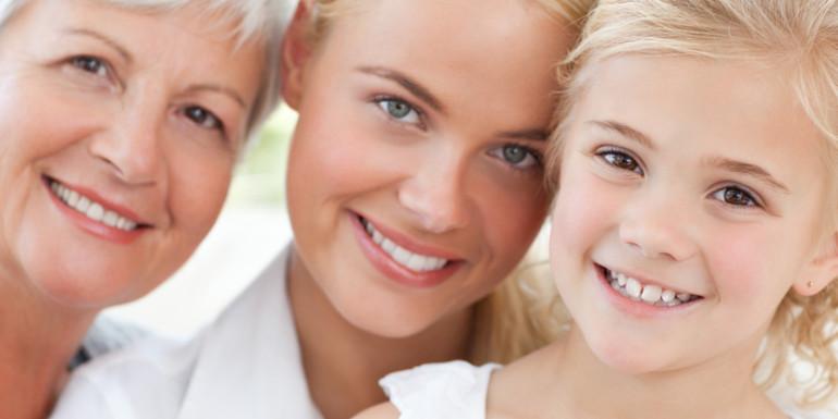dr-baum-dentist-family
