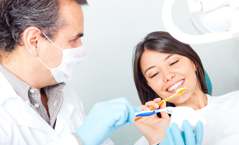 dr-baum-preventive-dentistry-services